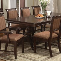 dining-room-furniture-1756