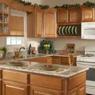 Great-kitchen-cupboards-design