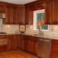 Kitchen-Cupboards-Design-Ideas