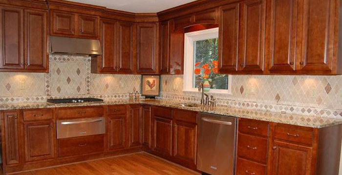 Kitchen Design Ideas Erimu