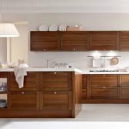 Villanova-Wooden-Classic-Kitchen