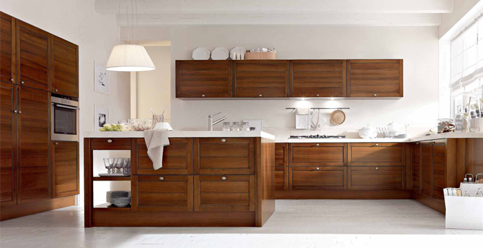 Villanova-Wooden-Classic-Kitchen