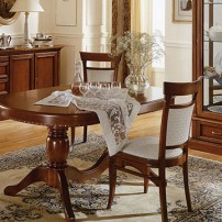 Wooden-Dining-Table-