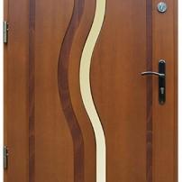 Wooden-door-sales-buy-wooden-door-products-from-alibaba-com-wooden