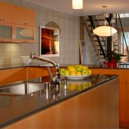 classic-with-wooden-kitchen-island
