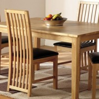 dining_room_table_furniture1