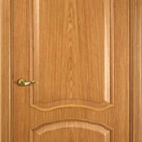 door-200