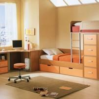 full-wood-furniture