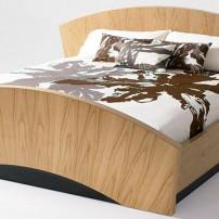 inspiring-bedroom-wood-furniture