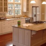 kitchen-cabinets-design-1024x768