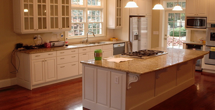 kitchen-cabinets-design-1024x768