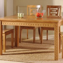 large-wood-table-dining-room-sets