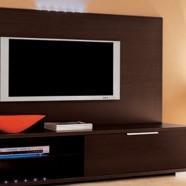 living-room-endearing-pale-orange-modern-living-room
