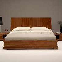 modern-bedroom-design-2