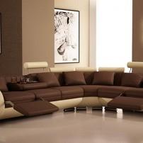 rich-classy-stylish-contemporary-sofas