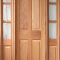 wood-door-main