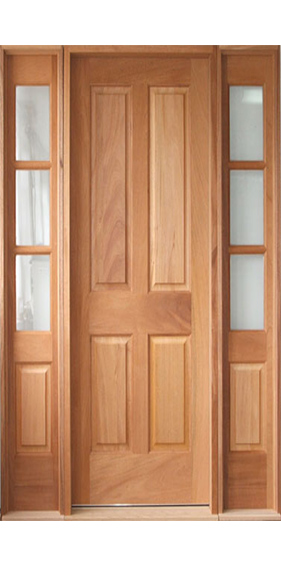 wood-door-main