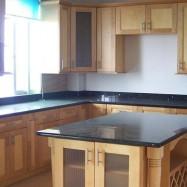 wooden_kitchen_furnitures_kitchen_furniture_set_kitchen